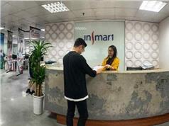 Công ty Nhật Bản đầu tư hàng chục triệu USD vào doanh nghiệp cung cấp dịch vụ y tế tại Việt Nam
