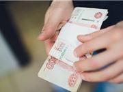 Trào lưu mua trước trả sau sẽ thay đổi thói quen thanh toán tại Việt Nam?
