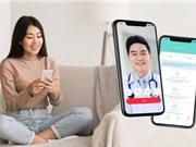 Đông Nam Á: Y tế số tăng trưởng 10 lần trong 4 năm tới