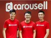 Nhận đầu tư 100 triệu USD, công ty mẹ của Chợ Tốt trở thành kỳ lân mới nhất của Đông Nam Á
