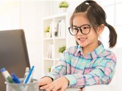 Nền tảng dạy Toán online Clevai được đầu tư 2,1 triệu USD