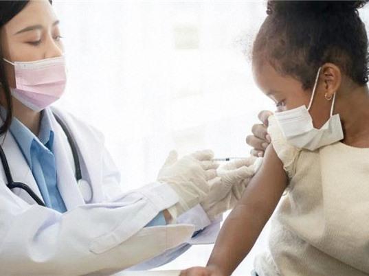 Vaccine COVID-19 của Pfizer an toàn và hiệu quả với trẻ từ 5 đến 11 tuổi