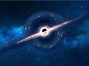 [Video] Lý thuyết của Hawking được khẳng định: Hố đen có thể co lại theo thời gian