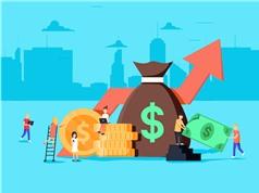Startup Việt: Những bài học từ gọi vốn