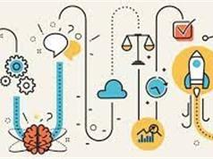 Đề xuất thay đổi quyền đăng ký sáng chế