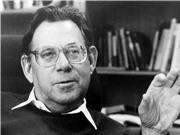 Paul J. Crutzen: Nhà hóa học khí quyển tiên phong