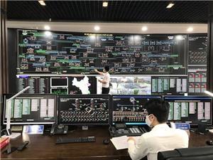 Thử nghiệm nhà máy điện ảo đầu tiên ở Việt Nam