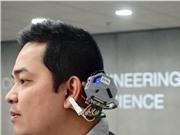 WSSLAB: Khám phá thế giới của các thiết bị y sinh
