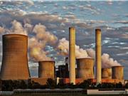 7 nước cam kết ngừng cấp phép và xây dựng các nhà máy nhiệt điện than mới