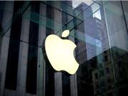Nhà nghiên cứu ẩn danh tuyên bố phát hiện 4 lỗ hổng bảo mật trên hệ điều hành iOS