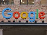 Google cung cấp Internet tốc độ cao qua sông Congo bằng tia sáng