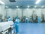 Trung Quốc có vaccine COVID-19 mới chống lại biến thể Delta