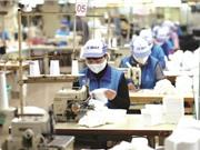 15 hiệp hội doanh nghiệp Việt Nam ký cam kết kinh doanh liêm chính