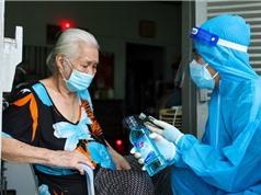 Một bài học về y tế trong và sau dịch COVID-19 tại Anh: Gợi ý cho Việt Nam