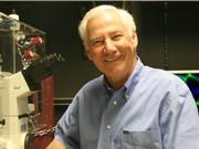 Stanley Falkow: Người tìm ra cơ chế gây bệnh của vi khuẩn