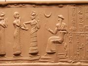Ur-Nammu: Bộ luật lâu đời nhất của người Sumer