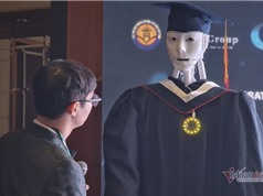 Việt Nam đẩy mạnh đầu tư vào AI