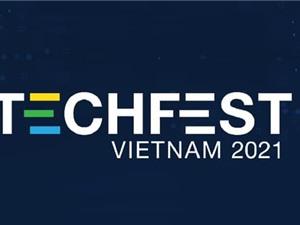Techfest 2021