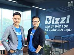 Nền tảng Bizzi được đầu tư 3 triệu USD