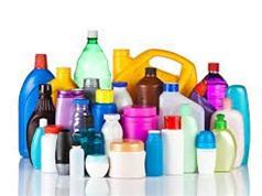 Việt Nam đang lãng phí hơn 2 tỉ USD mỗi năm vì không tái chế nhựa