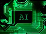 """Làm sao để AI trở nên """"xanh"""" hơn?"""