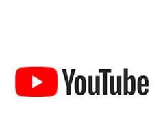 YouTube chặn các nội dung liên quan đến phản đối vaccine