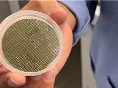 Phương pháp xét nghiệm kháng nguyên mới giúp phát hiện COVID-19 sau 3 phút