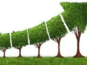 Bộ KH&CN: Phát triển mô hình ứng dụng KH&CN phục vụ tăng trưởng xanh