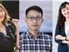 Techfest Việt Nam 2021: Nhà đầu tư, startup cần gì?