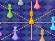Đã giải được câu đố hóc búa 150 tuổi trong cờ vua