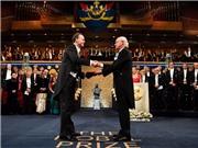 Vì sao vaccine COVID không giành được giải Nobel năm nay?