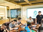 Việt Nam giành 3 giải tại Olympic Blockchain quốc tế