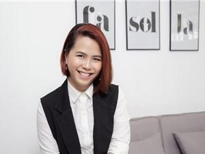 Vốn đầu tư vào khởi nghiệp Việt Nam có thể đạt kỷ lục 1 tỷ USD trong năm nay