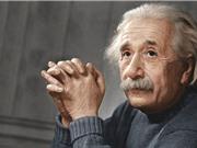 Einstein và Nghịch lý EPR