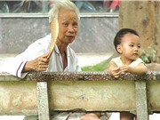 Việt Nam sẽ là một trong những quốc gia già hóa nhanh nhất thế giới