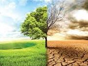 Biến đổi khí hậu ảnh hưởng đến 85% dân số thế giới