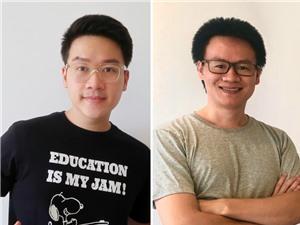 Marathon Education: Nền tảng dạy thêm trực tuyến gọi vốn triệu đô