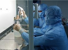 Chương trình nghiên cứu & sản xuất vaccine đến năm 2030: Nhiều tham vọng, nhiều thách thức