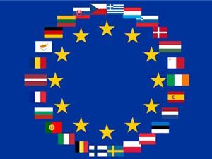 Châu Âu chính thức cấm phẩm màu thực phẩm làm trắng E171