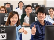 Trường ĐH Bách khoa Hà Nội: 65 năm, đào tạo hơn 200 nghìn kỹ sư và cử nhân