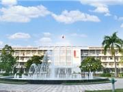 Trường ĐH Bách khoa Hà Nội chuyển từ đa ngành sang đa lĩnh vực