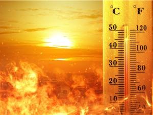Điều hòa nhiệt độ trong một khí hậu biến đổi: Phân chia giàu – nghèo gia tăng