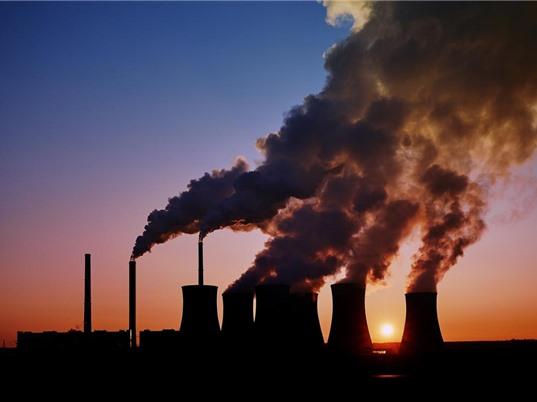 Kế hoạch sản xuất nhiên liệu hóa thạch của các chính phủ không đáp ứng mục tiêu hạn chế nóng lên toàn cầu