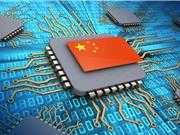 Cuộc đua công nghệ Mỹ - Trung: Ai là người chiến thắng?