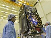 Ngành công nghiệp vũ trụ Châu Âu: Nâng cao vị thế R&D của doanh nghiệp nhỏ