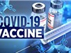 Hiệu lực của vaccine corona?