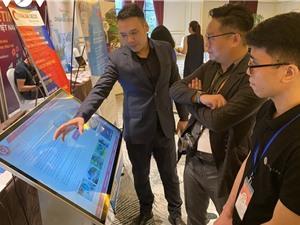 Việt Nam đã sẵn sàng là công xưởng của thế giới về công nghệ số?