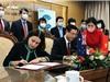 Úc tài trợ hơn 50 triệu AUD giúp Việt Nam phát triển nhân lực trong 4 năm tới
